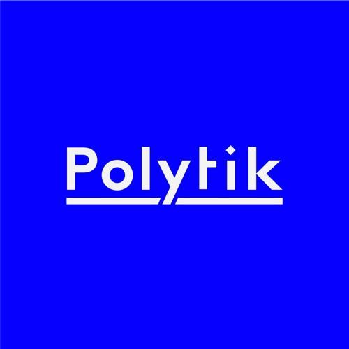 Polytik Synths's avatar