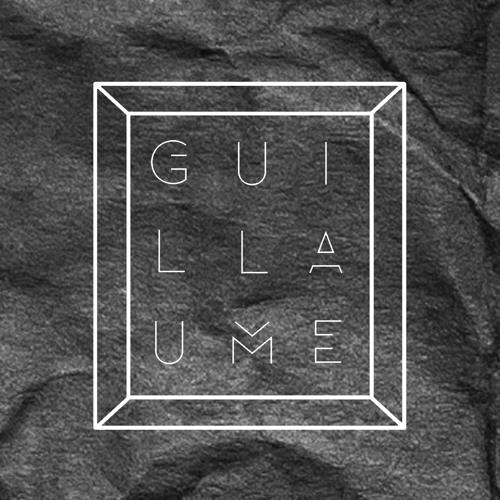 Guillaume BE's avatar
