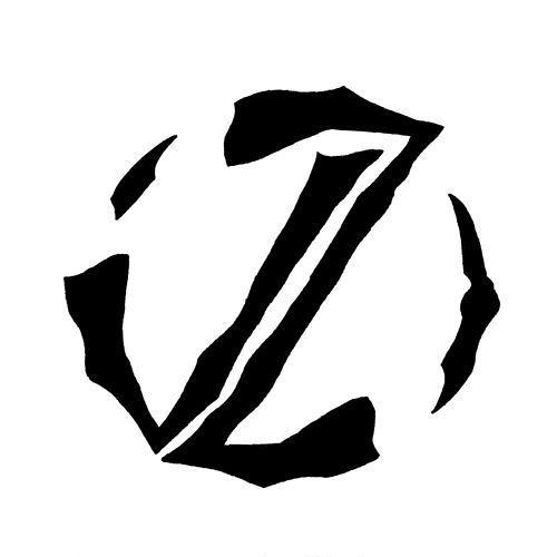 von_zimmer's avatar