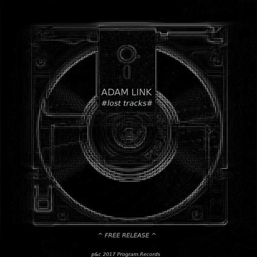 Program.Records's avatar