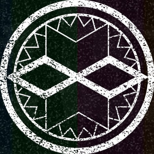 Infinity Spree's avatar