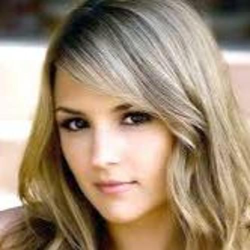 Classie Lomax's avatar