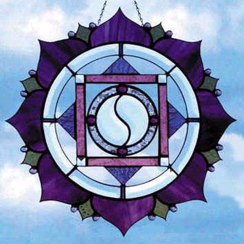 Amen Ra (LHF)'s avatar