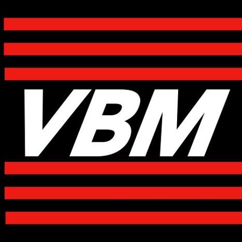 VBMPRODUCTION's avatar