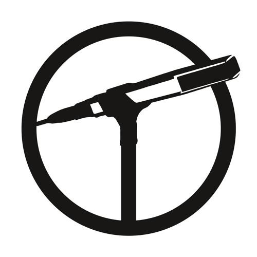 Tonangeber's avatar