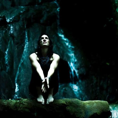 Alexandra Blakely's avatar