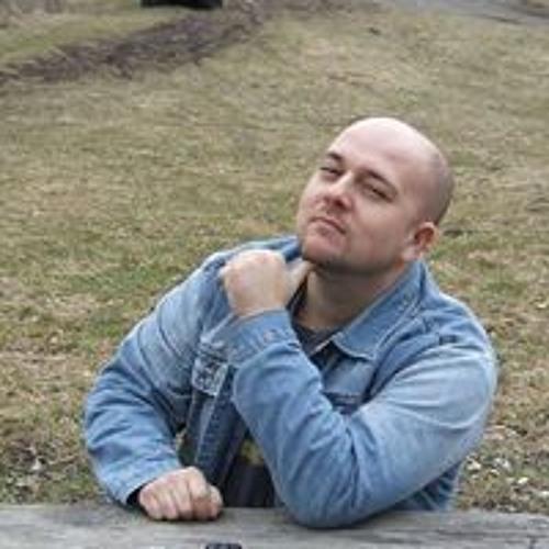 Pintér István's avatar