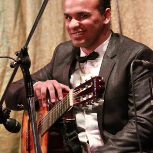 Hady Abd El Hady's avatar