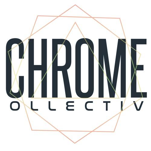 Chrome Collective's avatar