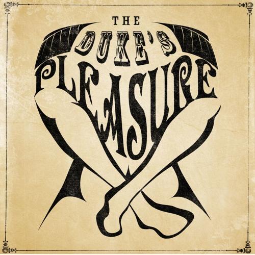 The Duke's Pleasure's avatar