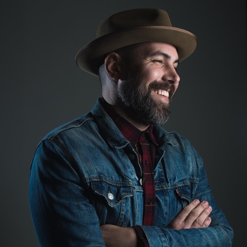 Christian Taylor's avatar