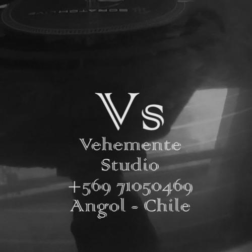 Vehemente Studio's avatar