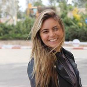 נסרין קדרי - לומדת ללכת Nasrin Kadri להורדה