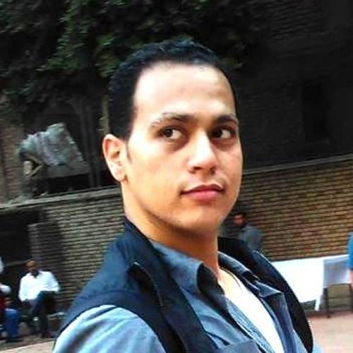 Asem Hasan's avatar