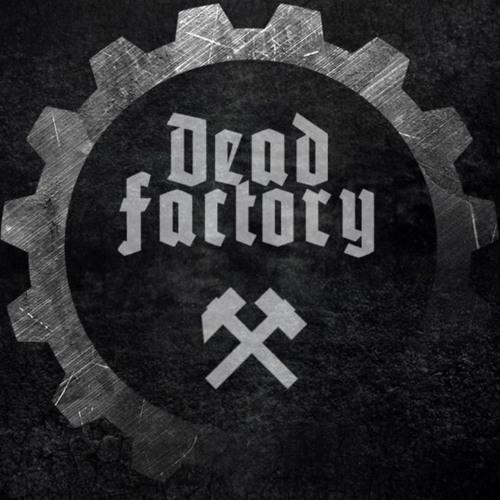 Dead Factory's avatar