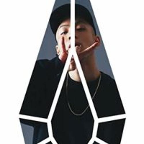 김민우's avatar
