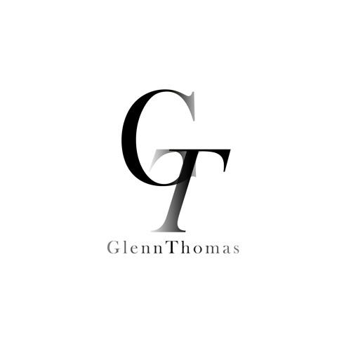 GlennThomasPoetry's avatar