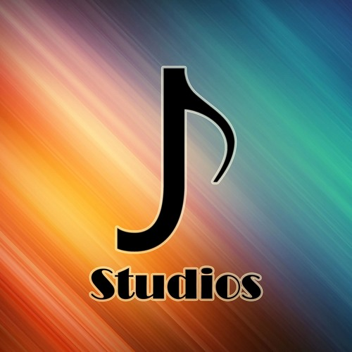 J Studios's avatar