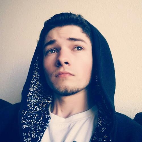 kameron scott's avatar