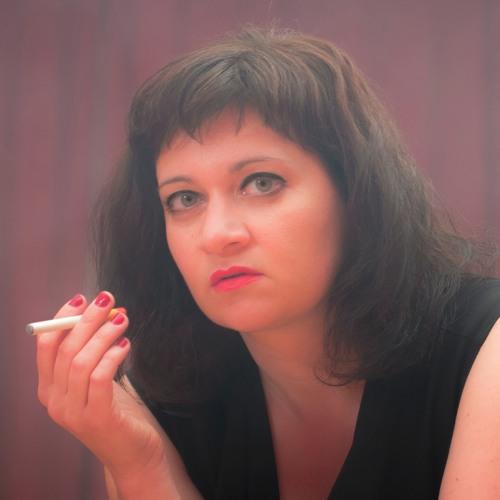 Eleonora Claps's avatar
