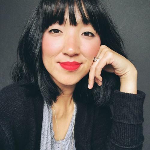 Alison Christiana's avatar