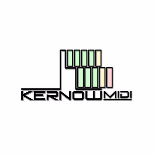 KernowMIDI's avatar