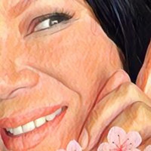 Pilar Del Angel's avatar