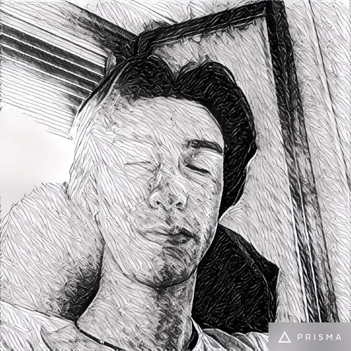 Luca Castellani's avatar