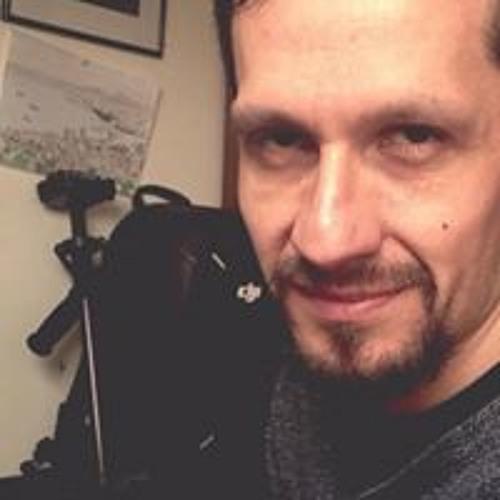 Sebastian Guerra Fuentes's avatar