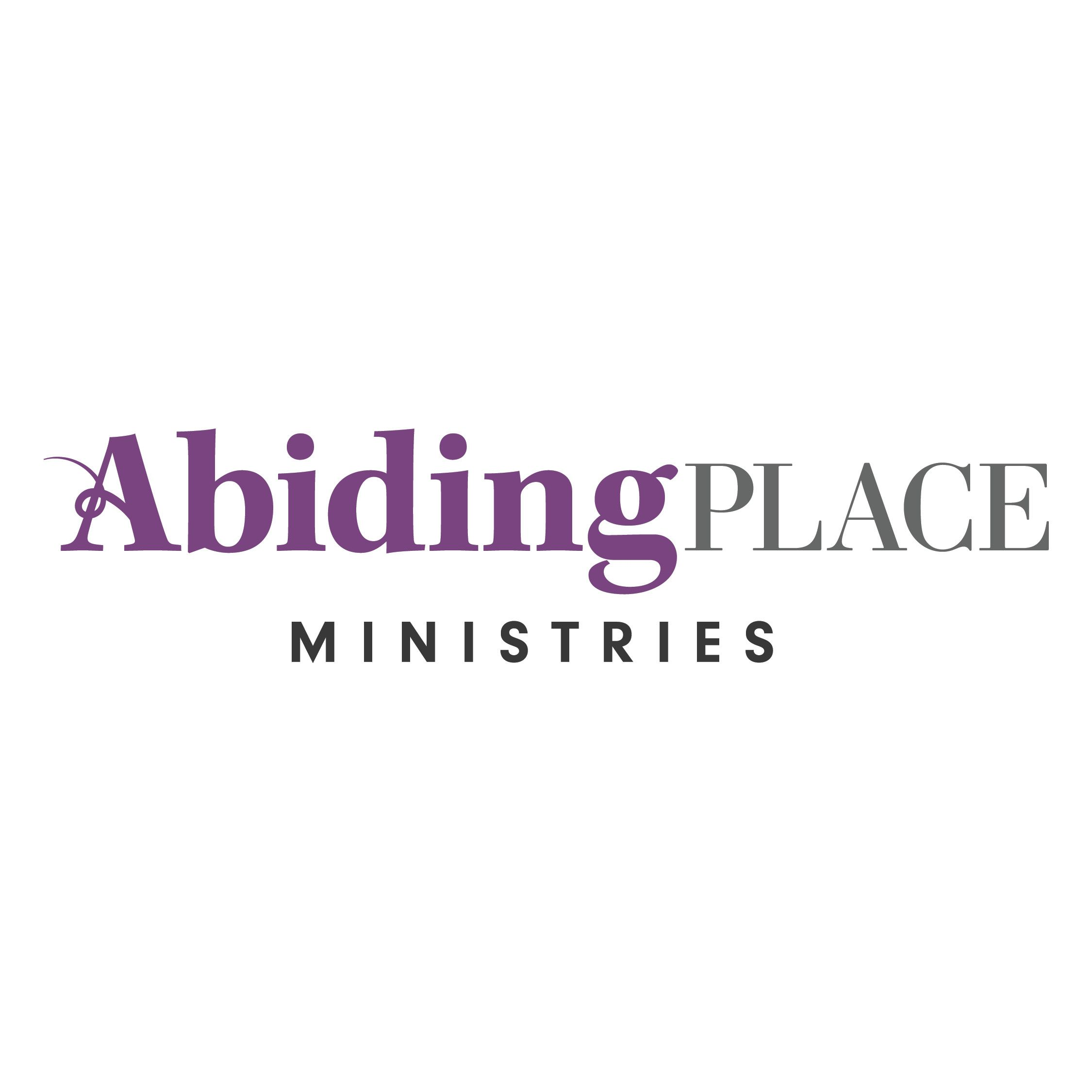 Abiding Place Ministry
