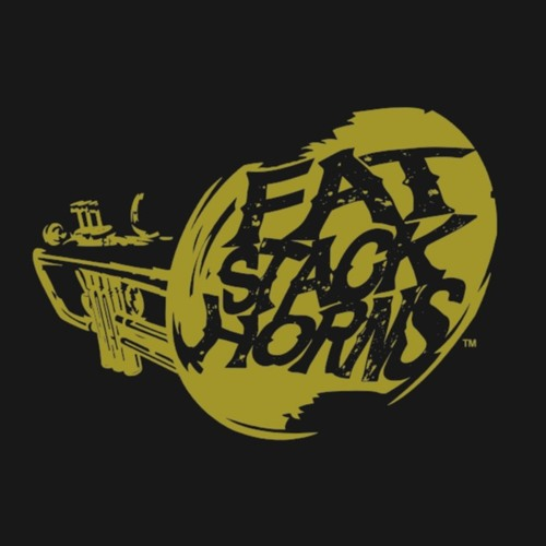 Fat Stack Horns's avatar