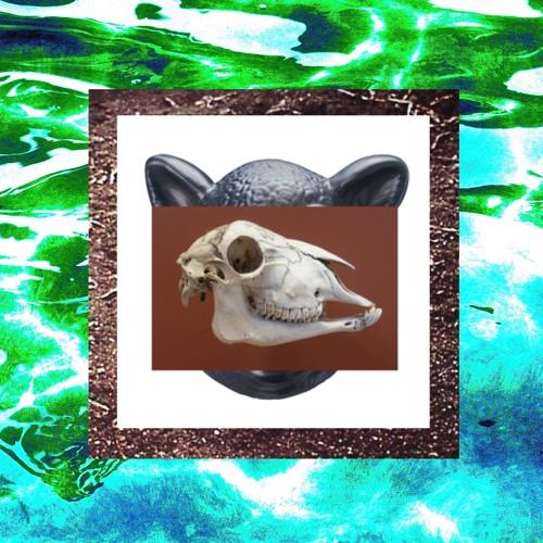 DJ Maggot Brain's avatar