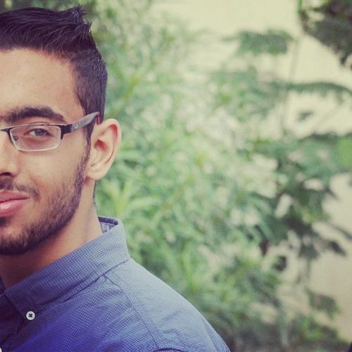 khaled adel's avatar