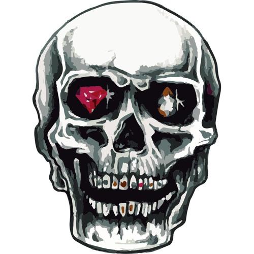 A$h McFarland's avatar