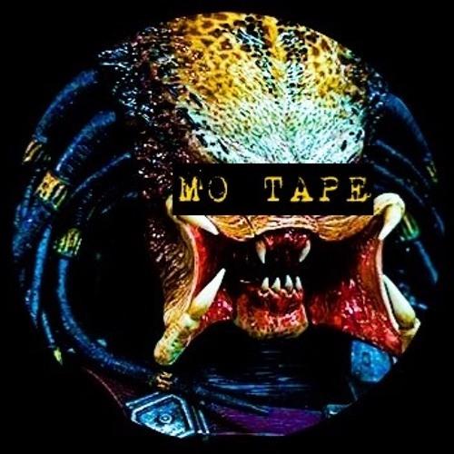 MO'AKBAR's avatar