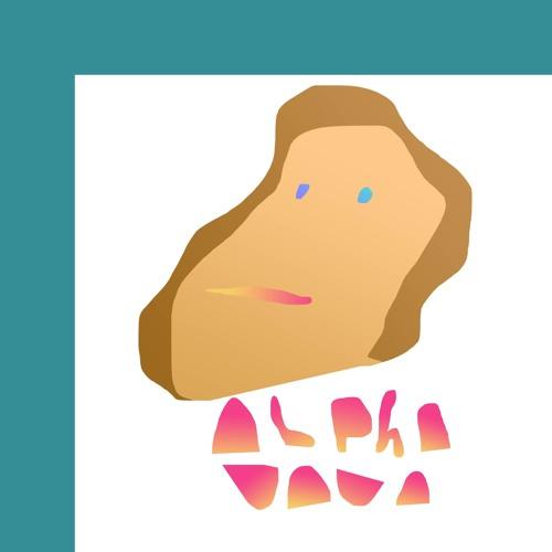 Alpha Vava's avatar