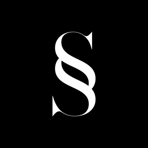 iSO Records's avatar
