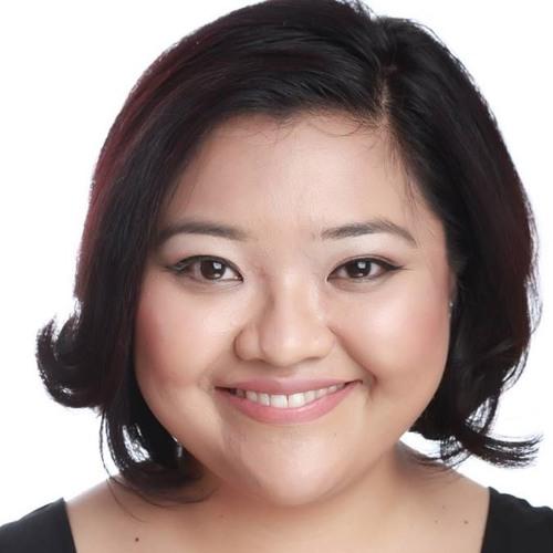 Michelle Marie Santiago's avatar