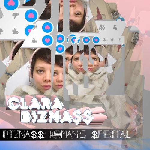 Clara Bizna$$'s avatar