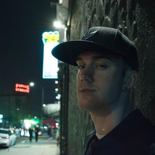 Kevin_R_K's avatar