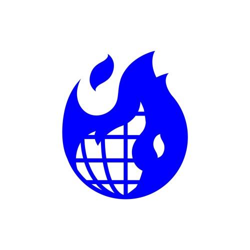 Newlands's avatar