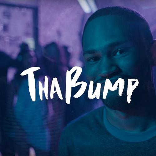 ThaBump's avatar