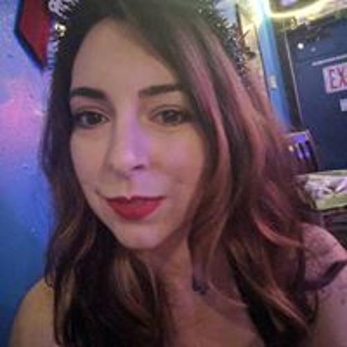 Rachel Freeman's avatar