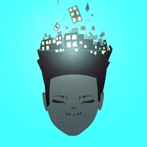 Pierce's avatar