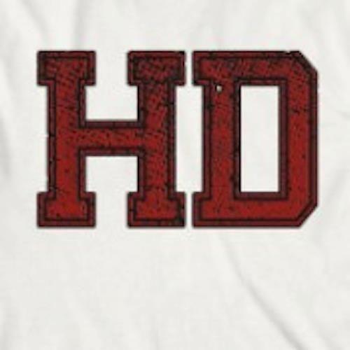 High Diner's avatar