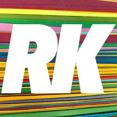 Ryan Krym's avatar