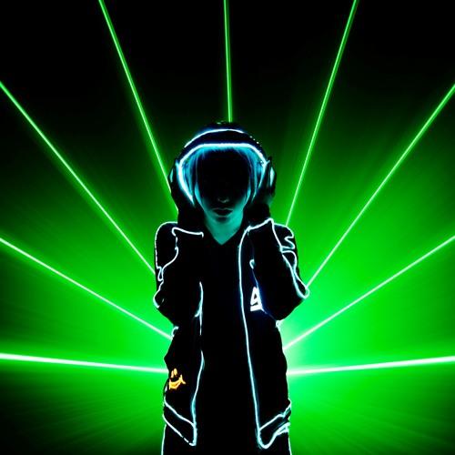 EDMhouseSounds's avatar