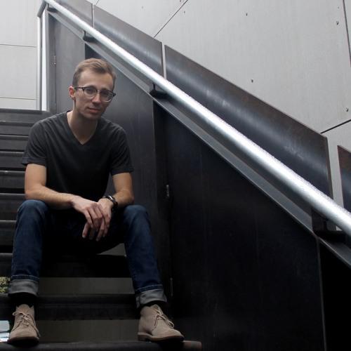 Cameron Robello's avatar