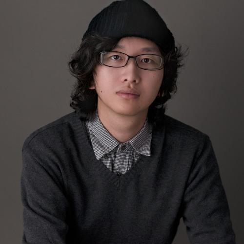 Pixelee's avatar