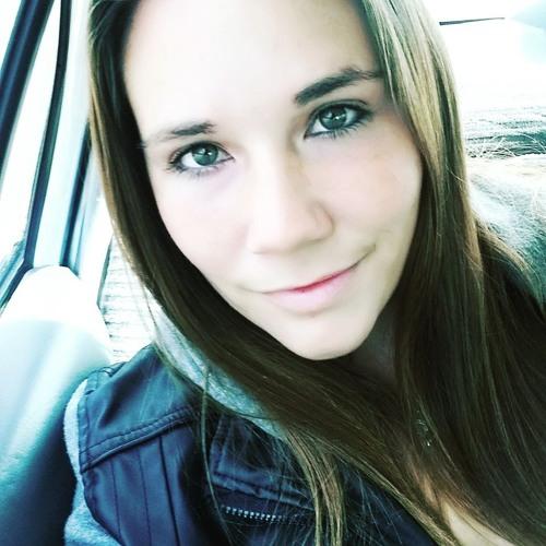 Sandy C.'s avatar